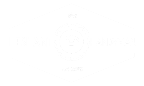 The Hesitant Handyman